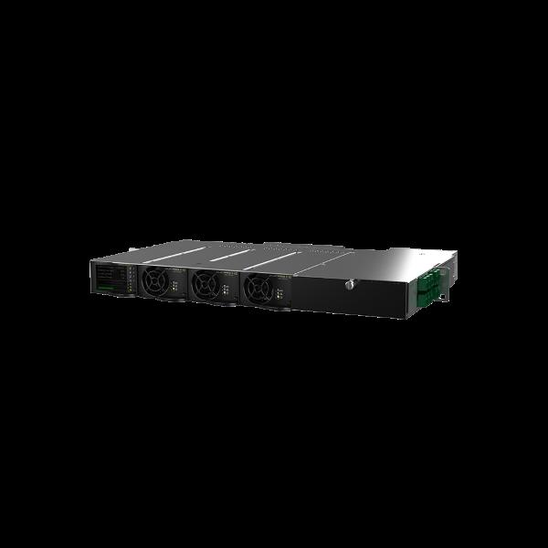 電源系統Flatpack S 1U