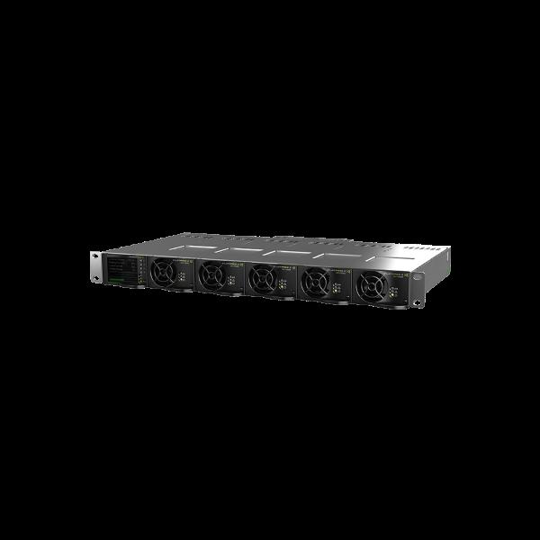 Flatpack S 1U 電源插框
