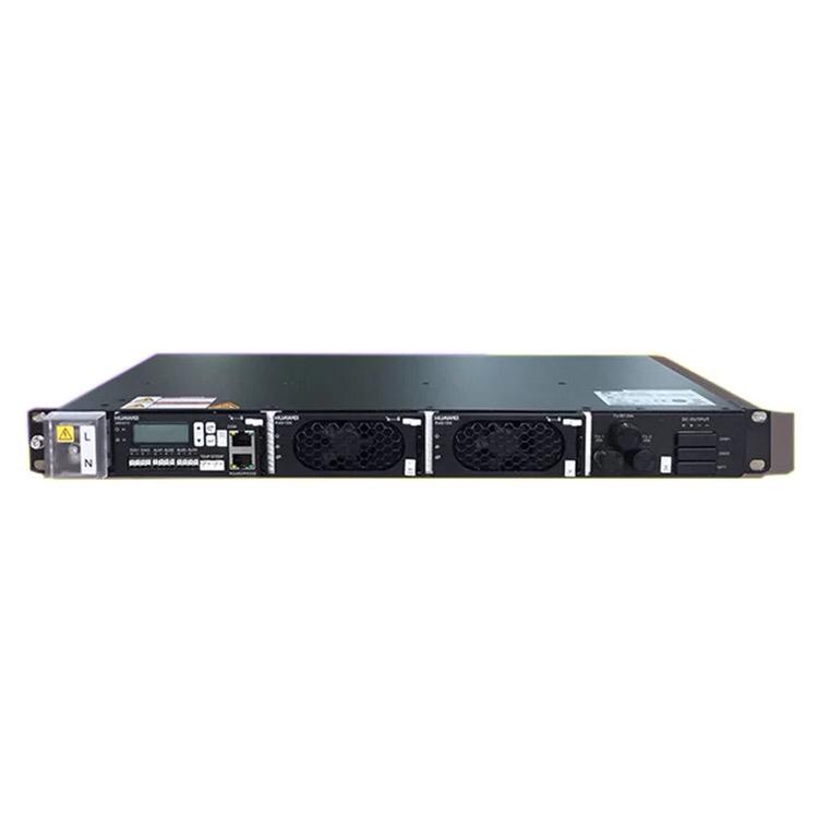 ETP4830
