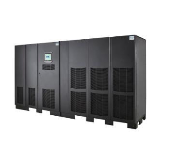 伊頓 Power Xpert 9395