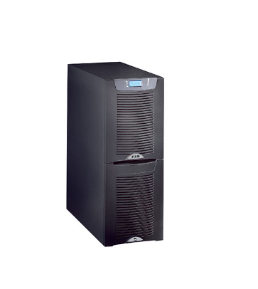 伊頓 9155 UPS
