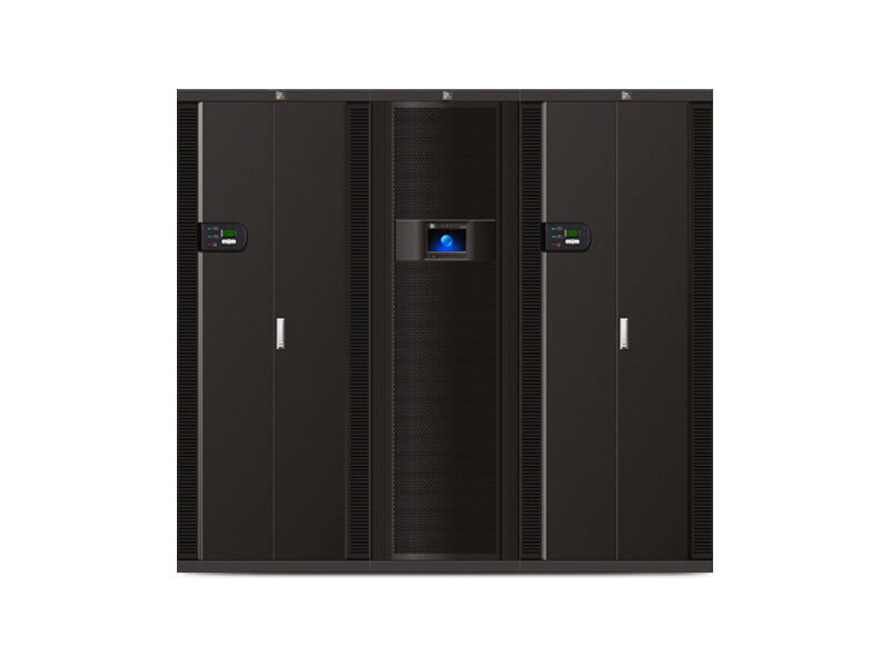 Vertiv NetSure HVT 系列高壓直流電源系統240Vdc和336Vdc電源