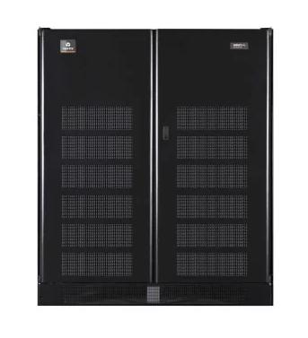 Liebert NXL系列 500~800KVA UPS