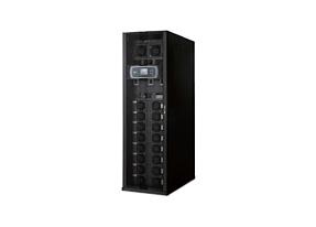 容錯模塊UPS(ModulON) 三相不間斷電源系統-DPH系列