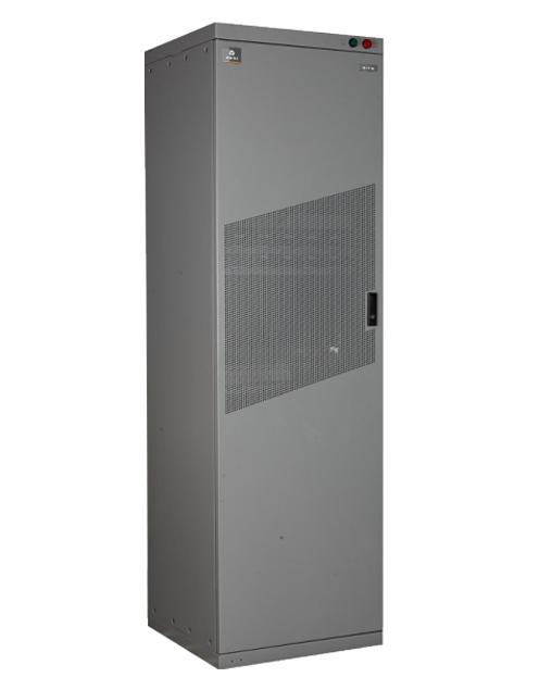 NetSure 531 CA2組合式電源系統