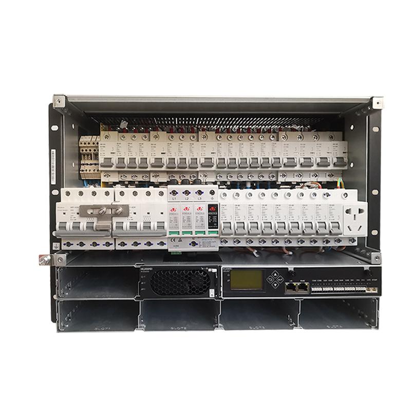 ETP48300