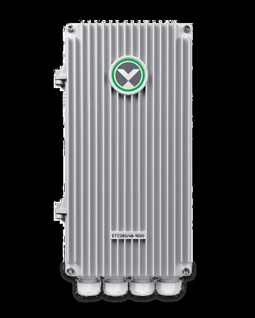 ETC280/48-1000供電模塊