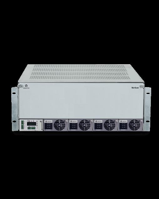 NetSure 531A41 系列