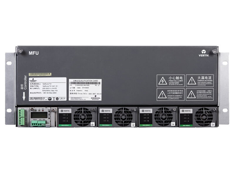 NetSure 731 A41系列